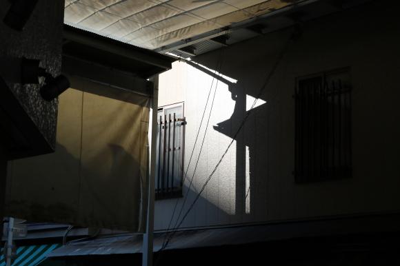 空堀通り商店街 その2(大阪市)_c0001670_15231455.jpg