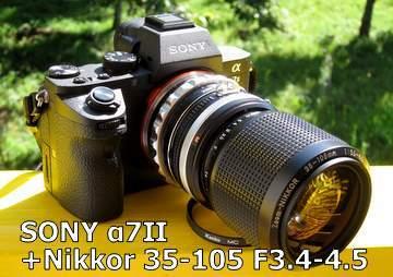 b0132475_18425607.jpg