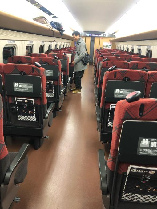 大阪「じょんのびにいがた」にて。_d0182179_18461278.jpg