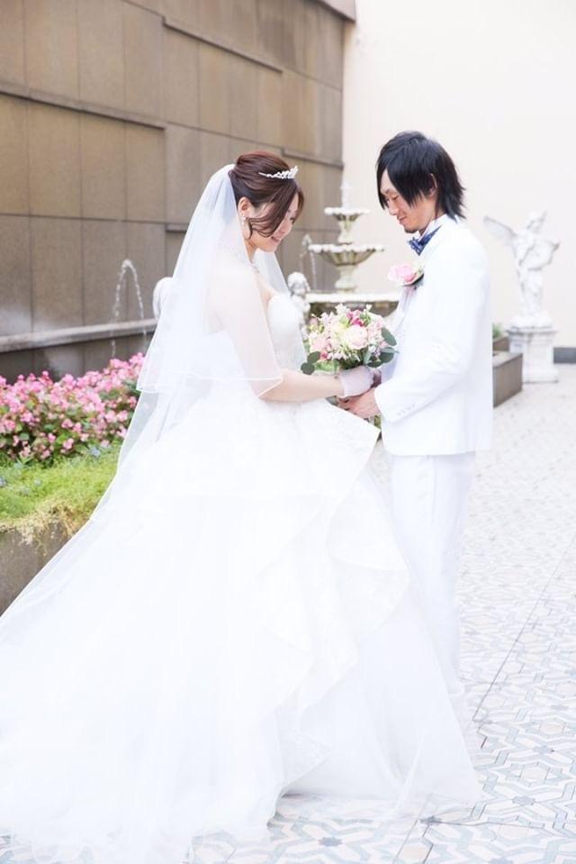 2018年10月 Yさま_c0198981_19060463.jpeg