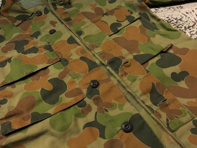1月26日(土)マグネッツ大阪店スーペリア入荷!!#2 Military編Part2!!BritishArmy&M-1950 FiledLiner!!  (大阪アメ村店)_c0078587_13573818.jpg