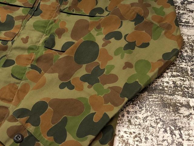 1月26日(土)マグネッツ大阪店スーペリア入荷!!#2 Military編Part2!!BritishArmy&M-1950 FiledLiner!!  (大阪アメ村店)_c0078587_13575046.jpg