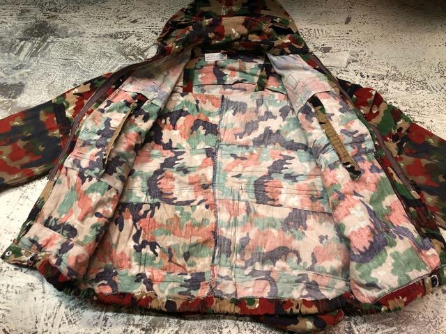1月26日(土)マグネッツ大阪店スーペリア入荷!!#2 Military編Part2!!BritishArmy&M-1950 FiledLiner!!  (大阪アメ村店)_c0078587_14145092.jpg