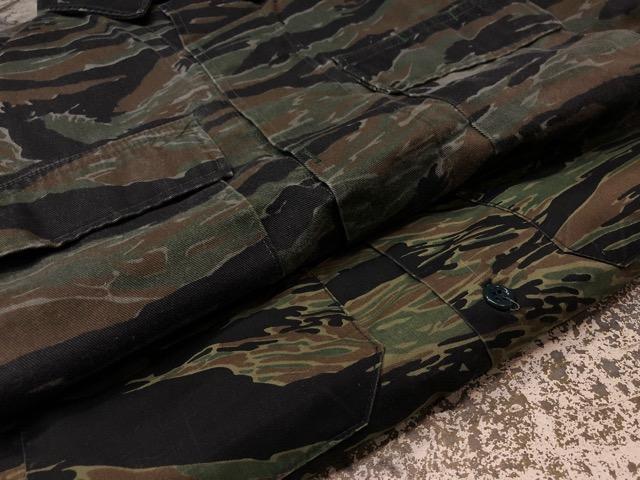 1月26日(土)マグネッツ大阪店スーペリア入荷!!#2 Military編Part2!!BritishArmy&M-1950 FiledLiner!!  (大阪アメ村店)_c0078587_144559100.jpg