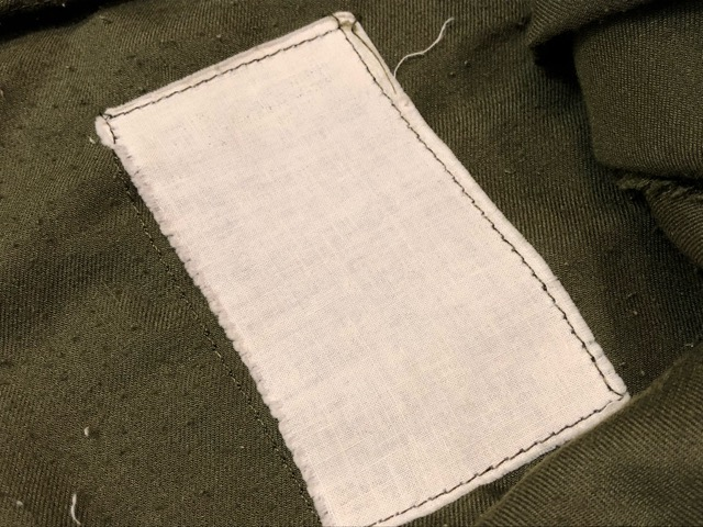 1月26日(土)マグネッツ大阪店スーペリア入荷!!#2 Military編Part2!!BritishArmy&M-1950 FiledLiner!!  (大阪アメ村店)_c0078587_15472641.jpg