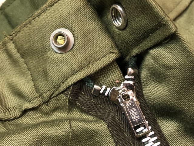 1月26日(土)マグネッツ大阪店スーペリア入荷!!#2 Military編Part2!!BritishArmy&M-1950 FiledLiner!!  (大阪アメ村店)_c0078587_1553768.jpg