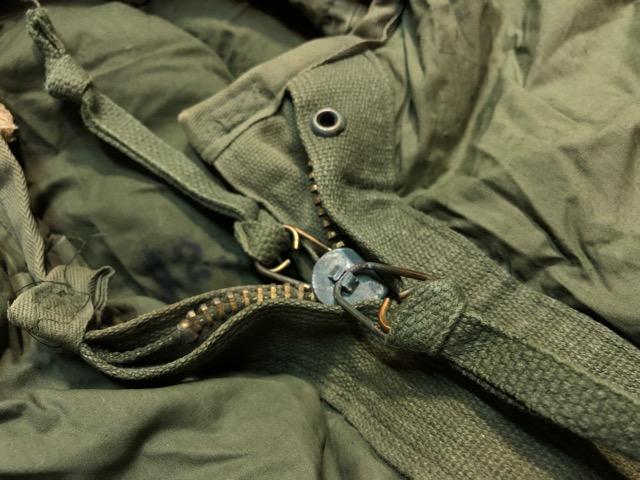 1月26日(土)マグネッツ大阪店スーペリア入荷!!#2 Military編Part2!!BritishArmy&M-1950 FiledLiner!!  (大阪アメ村店)_c0078587_1558382.jpg