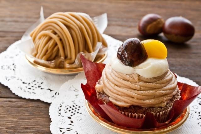 No.4156 1月25日(金):カラダが「おいしい!」と感じるものを食べよう!_b0113993_21031434.jpg