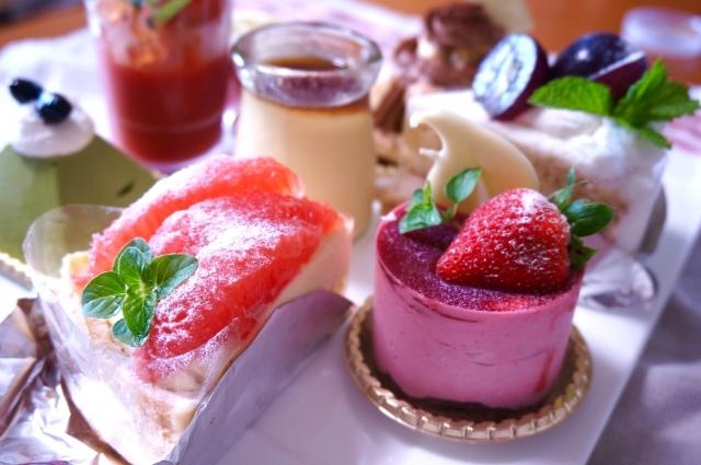 No.4156 1月25日(金):カラダが「おいしい!」と感じるものを食べよう!_b0113993_21032155.jpg