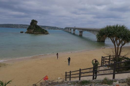 美ら島おきなわセンチュリーラン2019 に参加してきました  3_c0132901_19541540.jpg