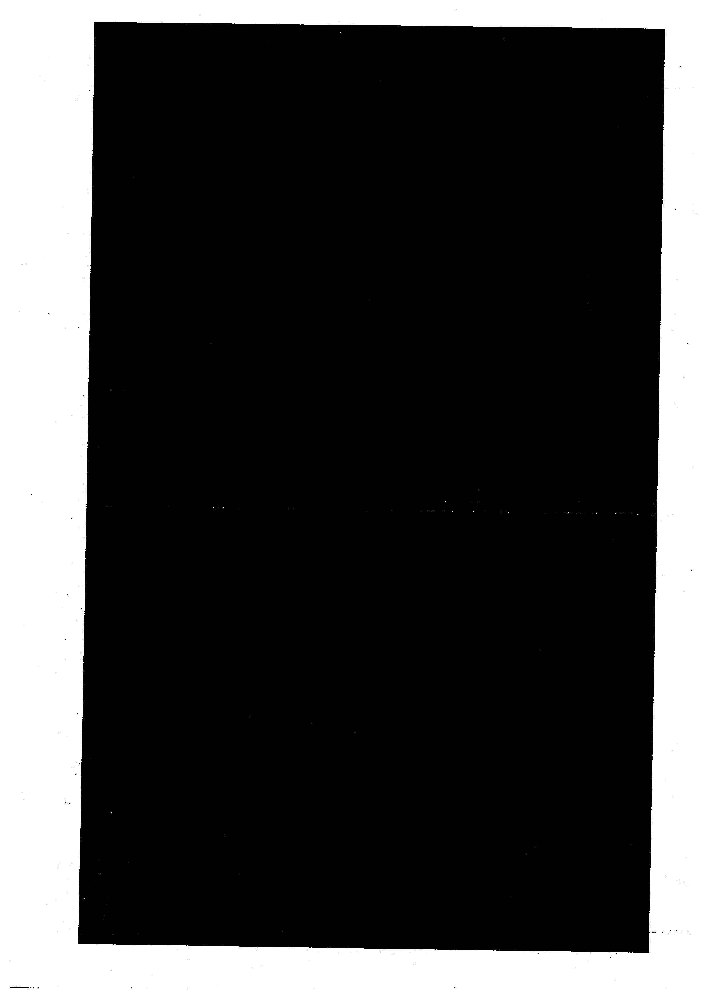 名古屋城木造化 名古屋市が文化庁訪問時の内容・資料全部非公開_d0011701_23144755.jpg