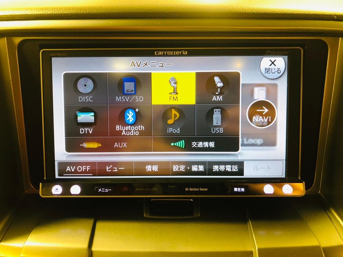 2月5日「火曜日」本店ブログ♪ デリカD:5 2.4Gパワーパッケージ 4WD ありますよーー ランクル ハマー アルファード_b0127002_16533603.jpg