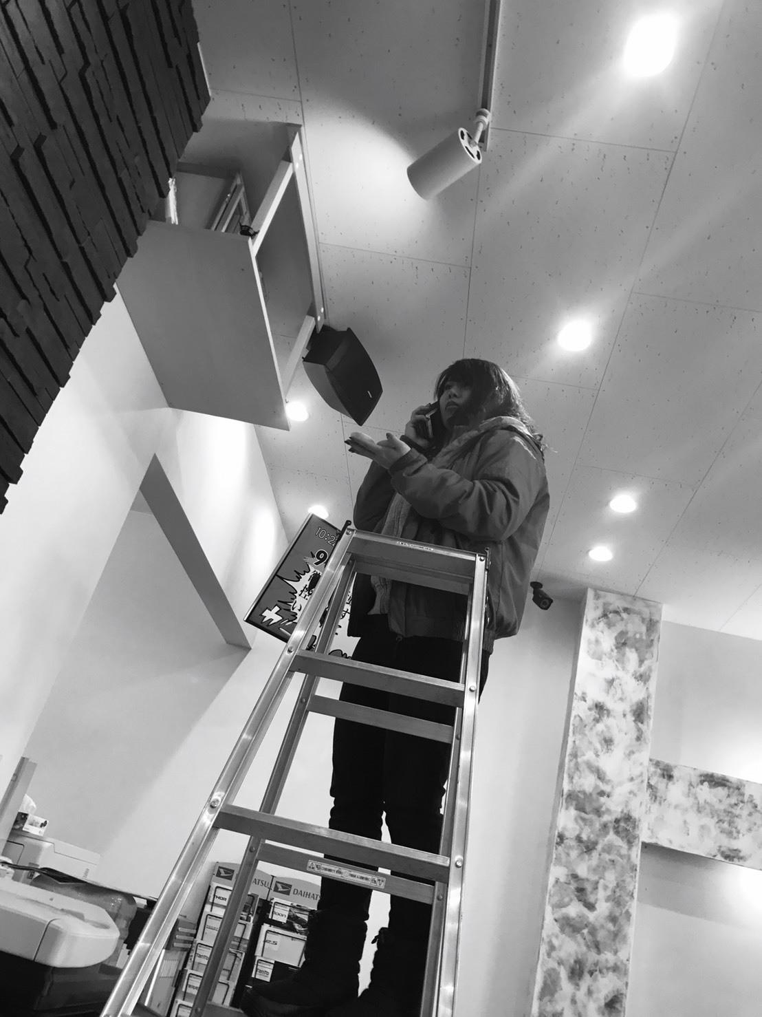 1月24日【木】本店ブログ♪ デリカ2台目入庫しております✊ ランクル ハマーアルファード♪_b0127002_18464047.jpg