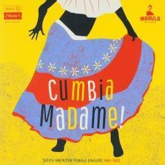 1/26 エフエムたちかわ『Viva La Musica!』でアオラ・コーポレーションの番組放送! _e0193905_18464618.jpg