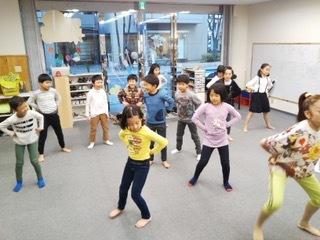 1月23日 『DANCE』_c0315913_10095312.jpeg