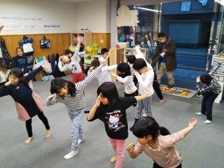 1月23日 『DANCE』_c0315913_10095384.jpeg