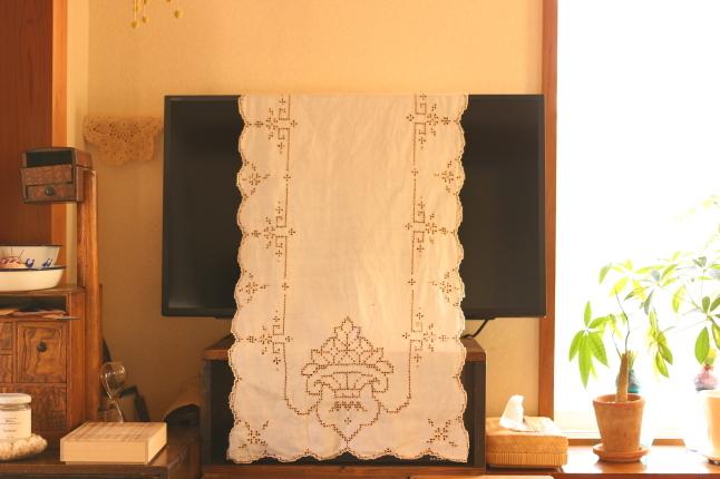 乾燥対策に、我が家にも加湿器を導入しました_f0354014_20580173.jpg