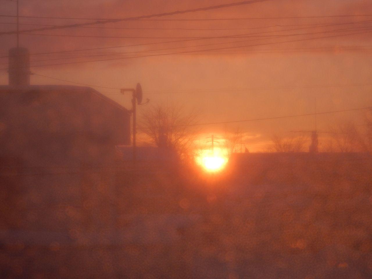 太陽も少しずつ早起きになってきた_c0025115_21481544.jpg