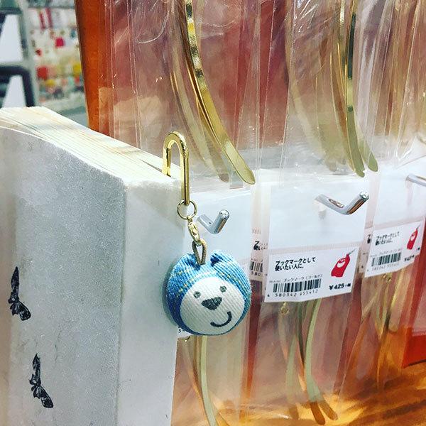 東急ハンズ岡山店さんにおじゃまさせていただいております。_a0129631_10341600.jpg