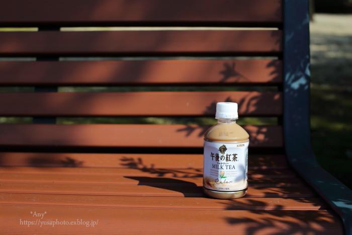 milk tea_e0347431_22510263.jpg