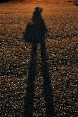 日差しの中で遊ぶ_d0264733_12400710.jpg