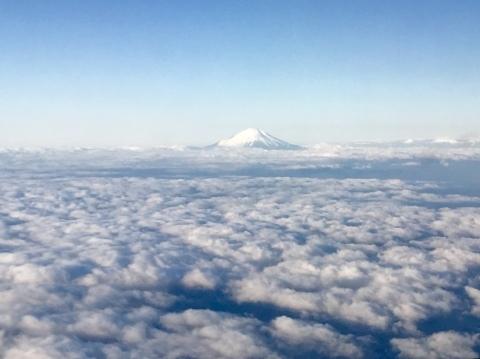 1月23日 富士山_a0317236_06180231.jpeg