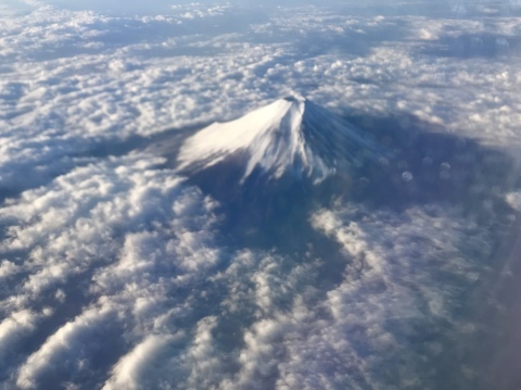 1月23日 富士山_a0317236_06181268.jpeg