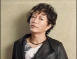 「翔んで埼玉」GACKTさん スペシャルインタビュー_c0036138_14451940.jpg