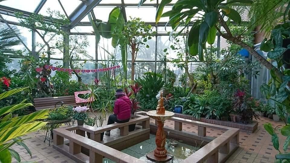 センター 緑化 愛知県緑化センター・昭和の森