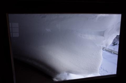 雪。ゆき。。_b0207642_12060935.jpg