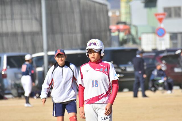 2019竜操リーグ 岸城VS篠山_b0249247_19141614.jpg