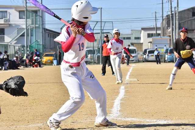 2019竜操リーグ 岸城VS篠山_b0249247_19142107.jpg