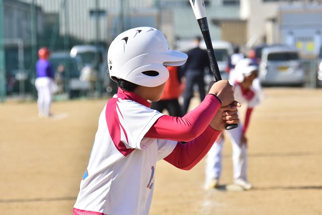 2019竜操リーグ 岸城VS篠山_b0249247_19144249.jpg