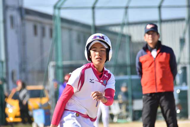 2019竜操リーグ 岸城VS篠山_b0249247_19144270.jpg
