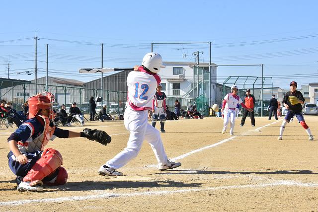 2019竜操リーグ 岸城VS篠山_b0249247_19144662.jpg