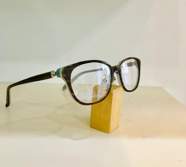 保谷と吉祥寺にある眼鏡屋。_a0172250_10512100.jpg