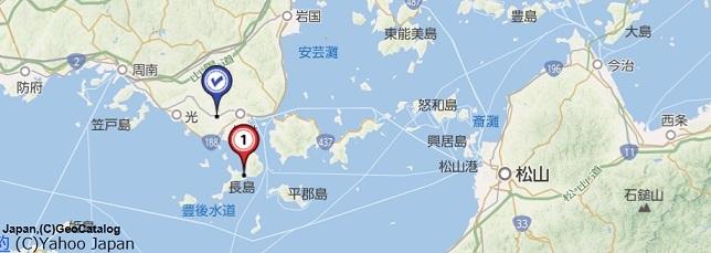 原子力発電所と神社本庁_e0126350_16105413.jpg