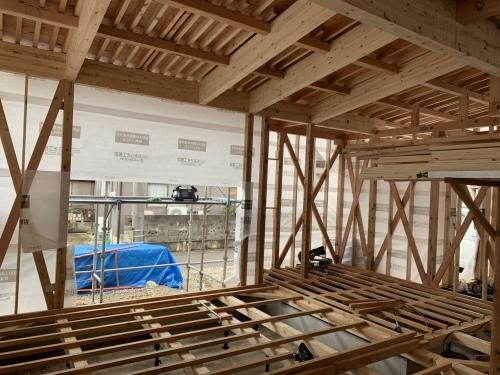 「こだわりつまったデザインハウス」@金沢_b0112351_17152875.jpeg
