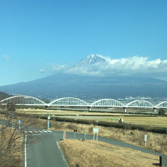 富士山_d0339676_12423575.jpg