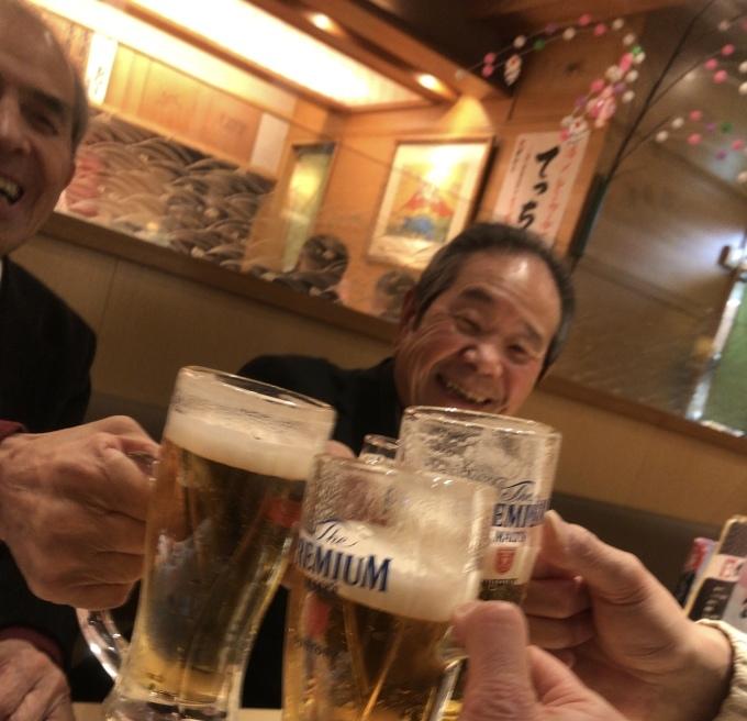 大阪「じょんのびにいがた」にて。_d0182179_12153810.jpeg