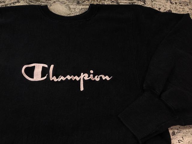 1月26日(土)マグネッツ大阪店スーペリア入荷!!#5 Champion&Converse編!!REVERSE WEAVE.ONE STAR!!  (大阪アメ村店)_c0078587_146323.jpg