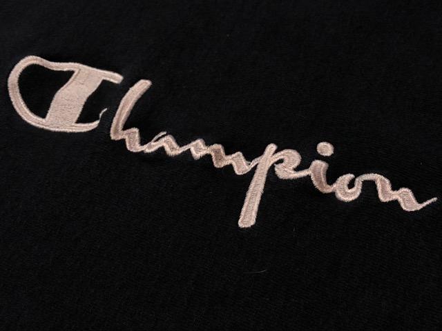 1月26日(土)マグネッツ大阪店スーペリア入荷!!#5 Champion&Converse編!!REVERSE WEAVE.ONE STAR!!  (大阪アメ村店)_c0078587_14655100.jpg