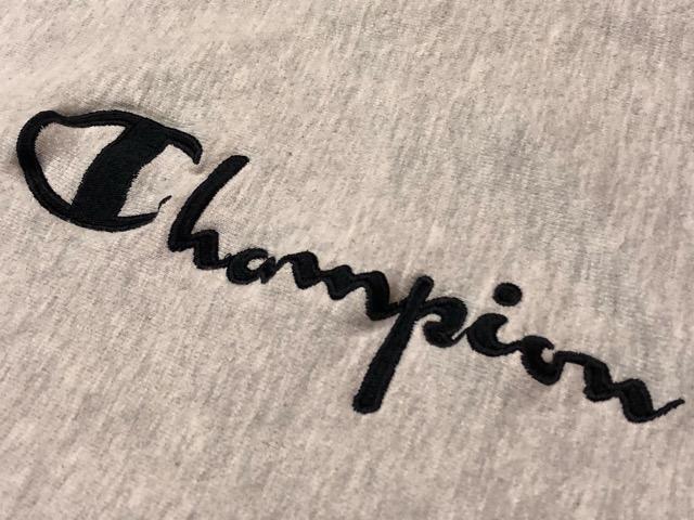 1月26日(土)マグネッツ大阪店スーペリア入荷!!#5 Champion&Converse編!!REVERSE WEAVE.ONE STAR!!  (大阪アメ村店)_c0078587_1475231.jpg