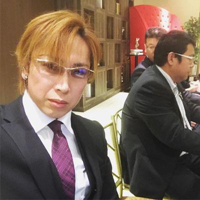 プロ野球・釜田 佳直(かまた よしなお)選手を金栄堂サポート!_c0003493_12233738.jpg