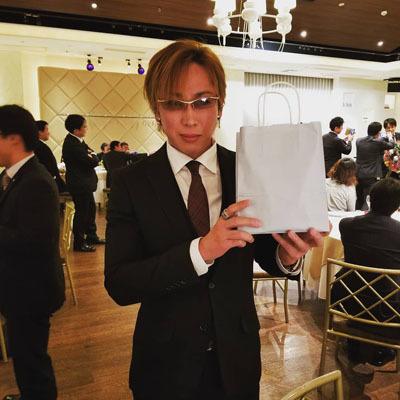 プロ野球・釜田 佳直(かまた よしなお)選手を金栄堂サポート!_c0003493_12321809.jpg