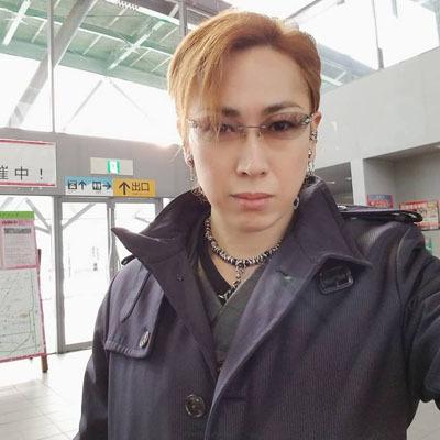 プロ野球・釜田 佳直(かまた よしなお)選手を金栄堂サポート!_c0003493_12324424.jpg