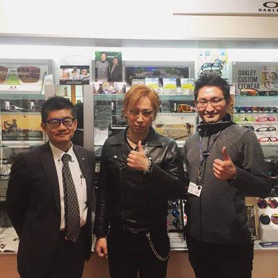 プロ野球・釜田 佳直(かまた よしなお)選手を金栄堂サポート!_c0003493_12381385.jpg