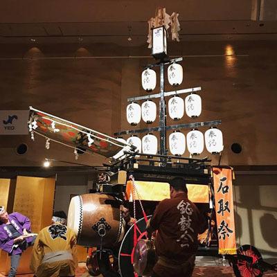 プロ野球・釜田 佳直(かまた よしなお)選手を金栄堂サポート!_c0003493_12381456.jpg