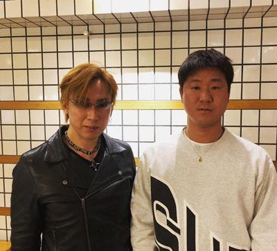 プロ野球・釜田 佳直(かまた よしなお)選手を金栄堂サポート!_c0003493_12433196.jpg
