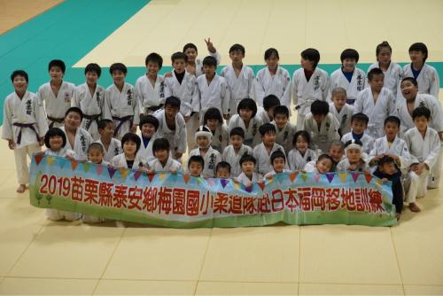 台湾からのお客様♡_b0172494_18180731.jpg